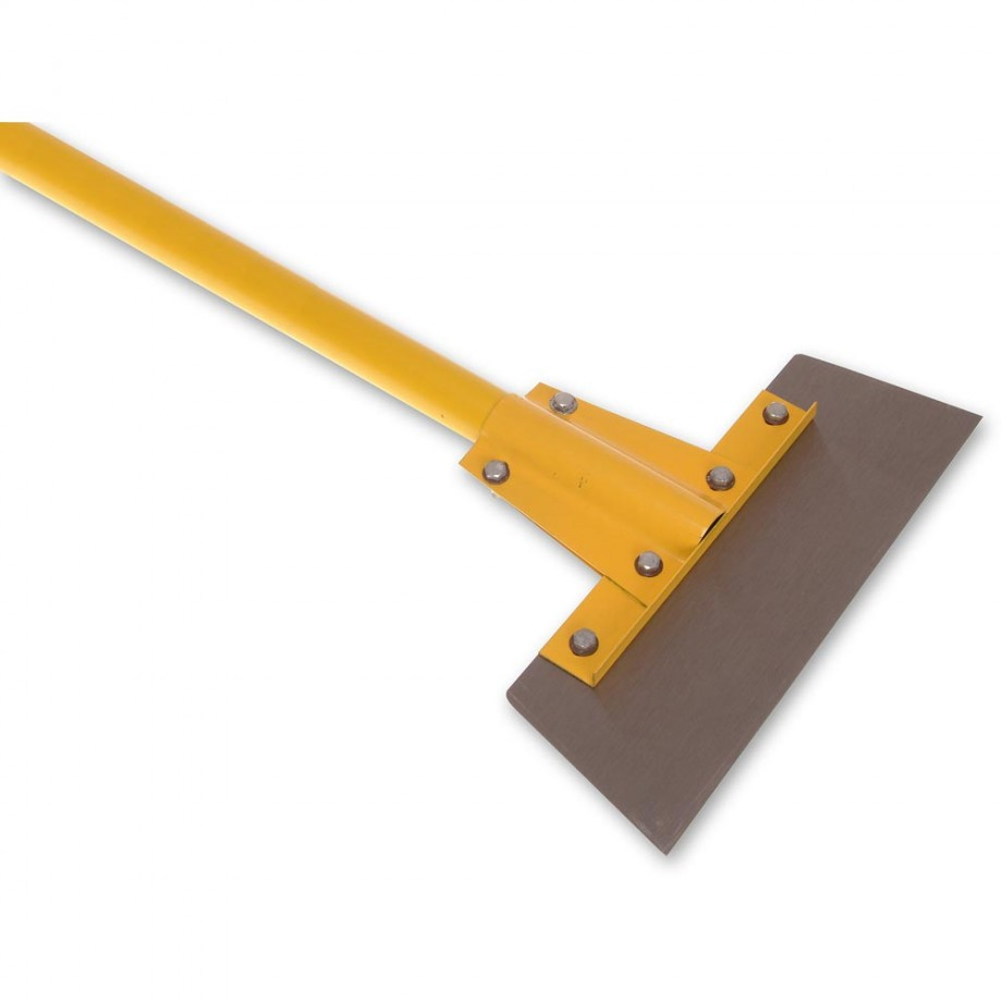 Faithfull Heavy Duty Floor Scraper