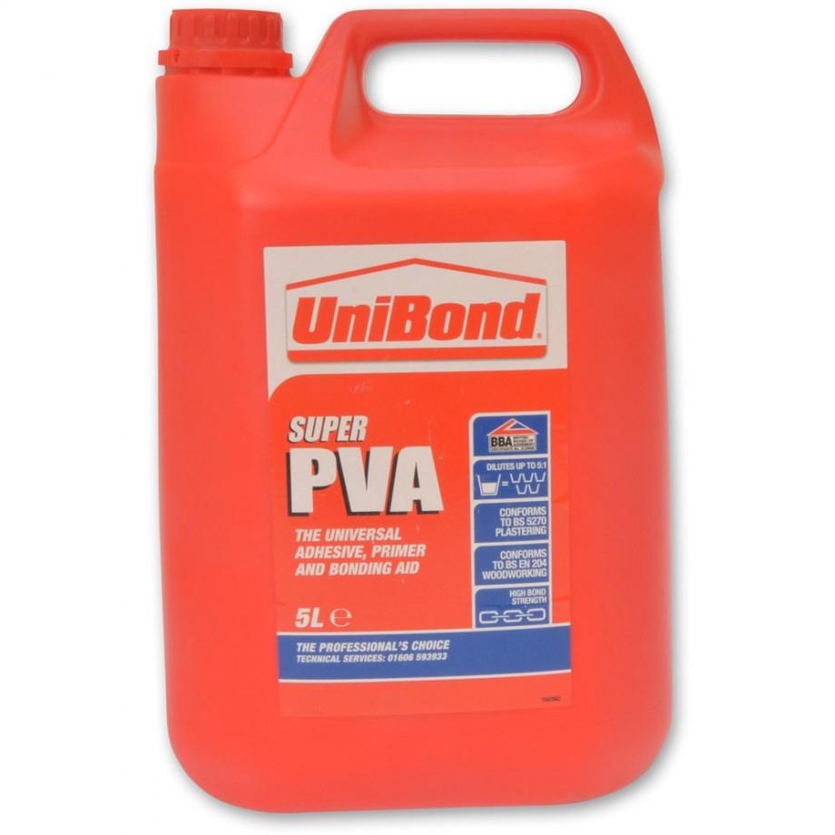 Unibond Super PVA