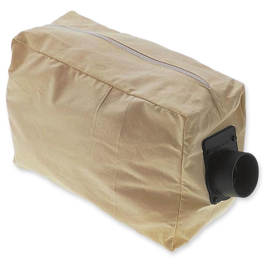 Festool Chip Collection Bag for EHL 65 E Planer