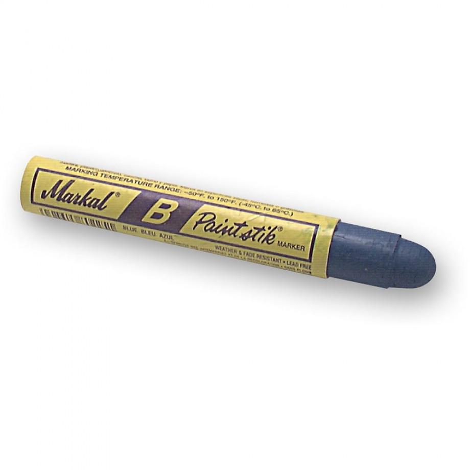 Markal Paintstick Cold Surface Marker