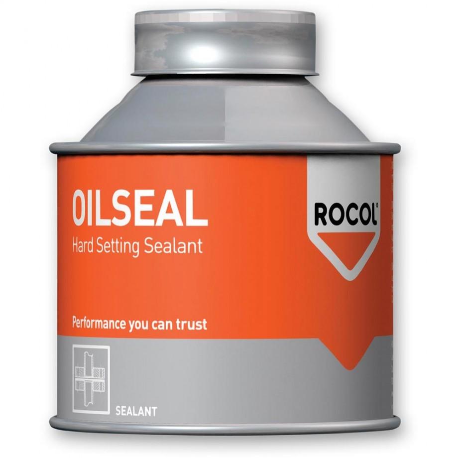 ROCOL 28032 Oilseal