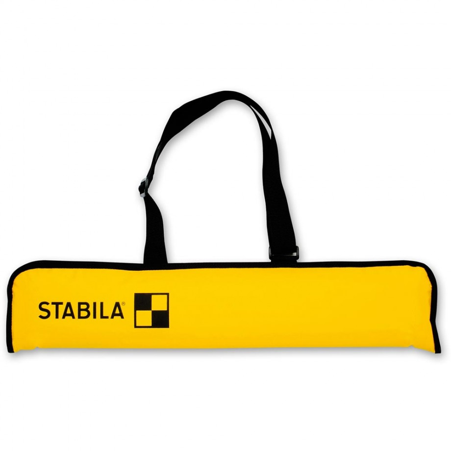 Stabila Carry Bag For Levels 200cm 16593