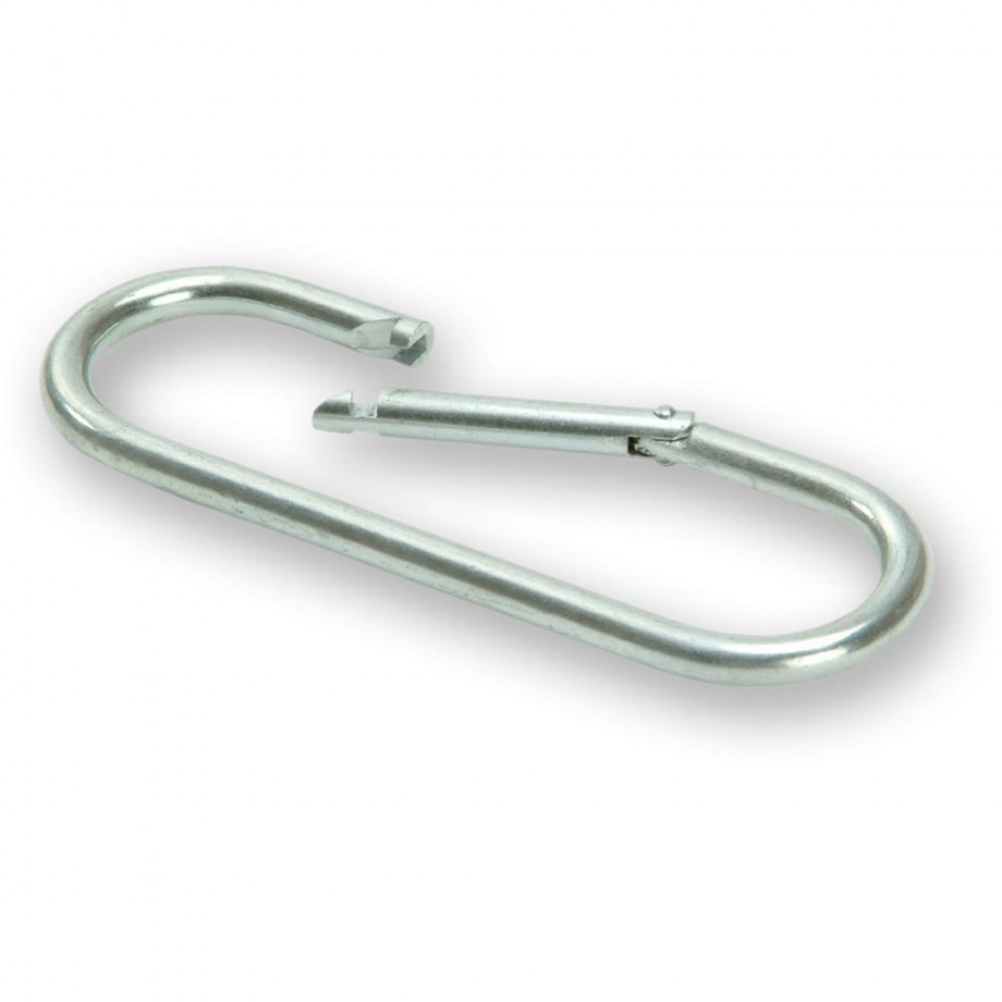 Teng Spanner Ring (holder)