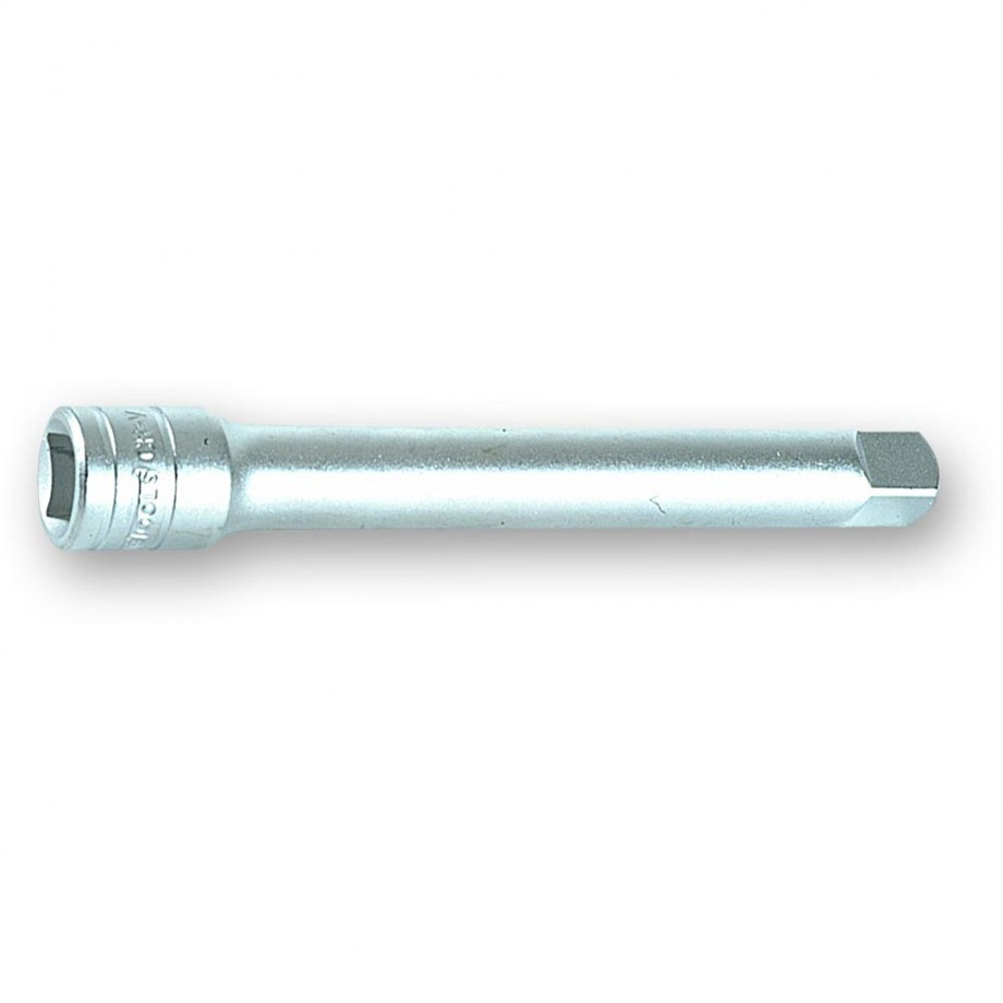 Teng Extension Bar 125mm 5in 1/2in Drive