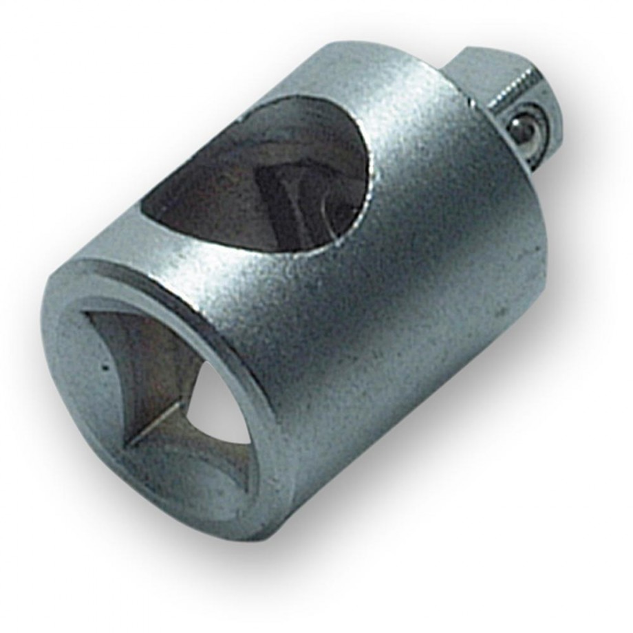 Teng Socket Adaptor