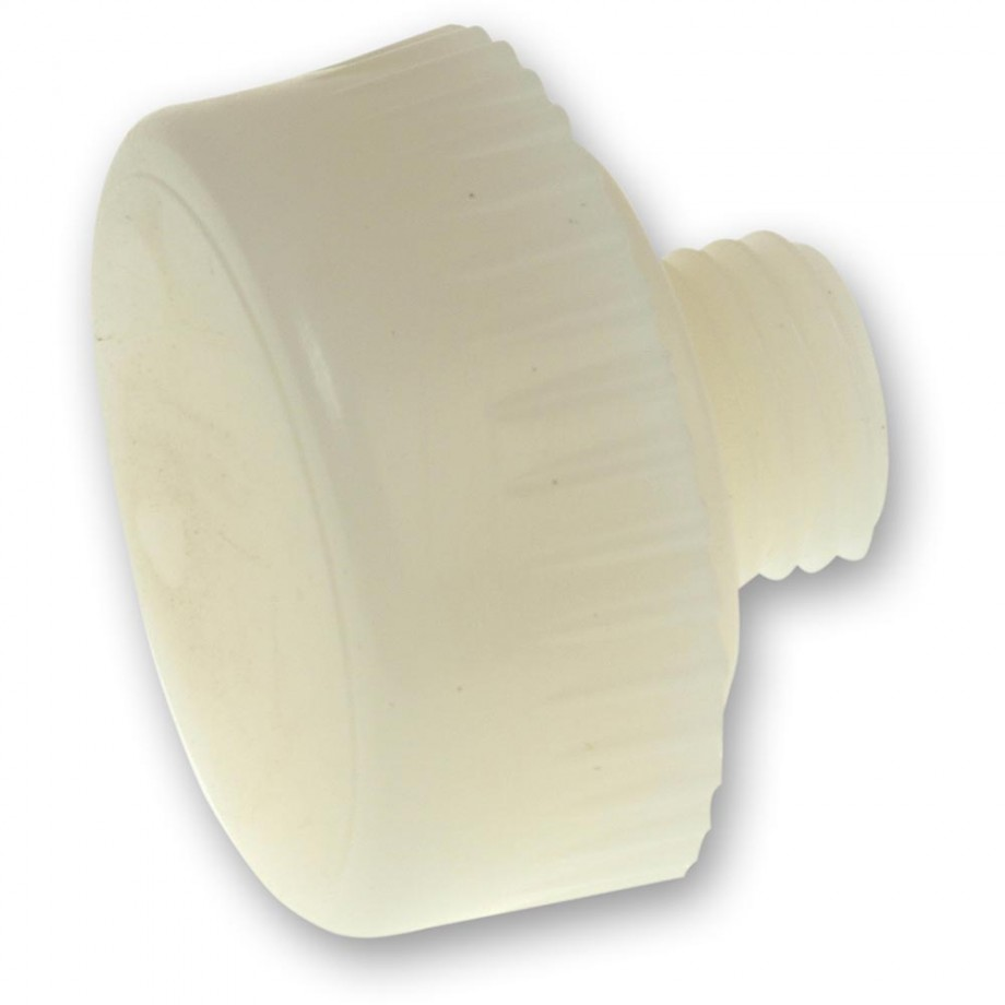 Thor 720NF Replacement Nylon Face 63mm