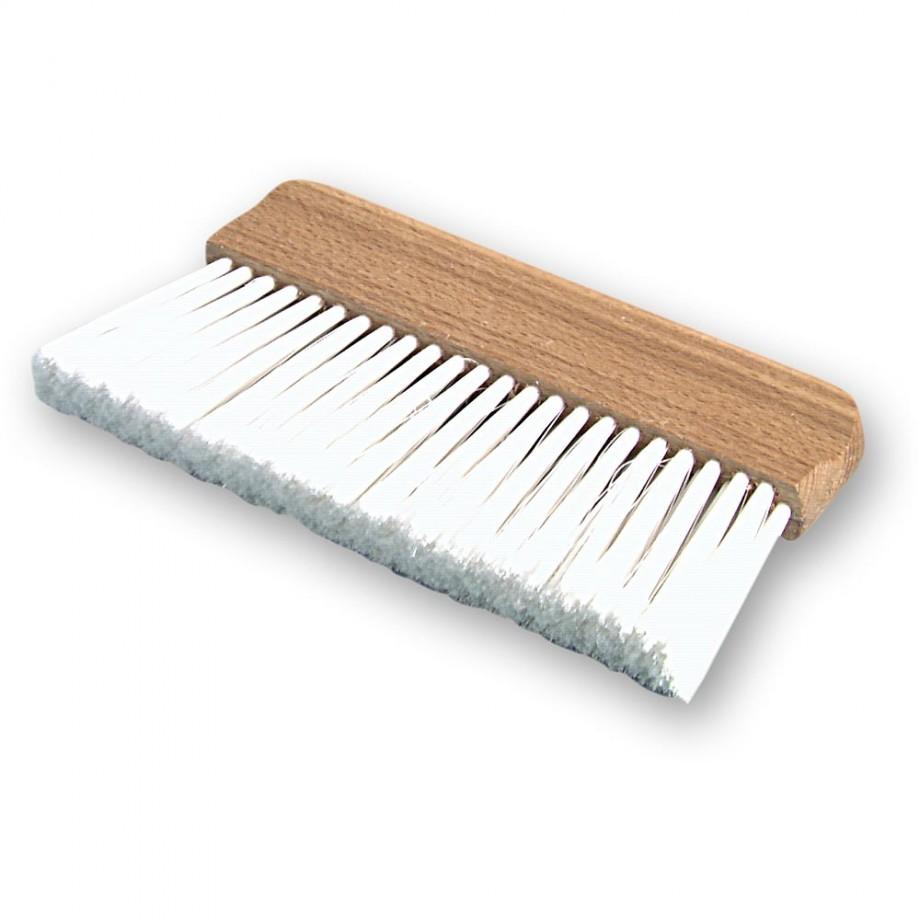 Stanley Decor Paperhanging Brush