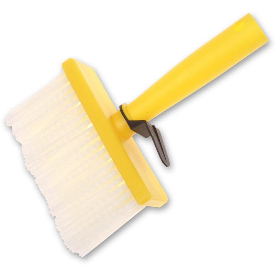 Stanley Masonry Brush