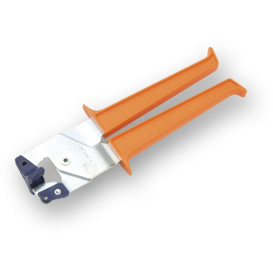 Vitrex 10 1490 Heavy-Duty Tile Cutter