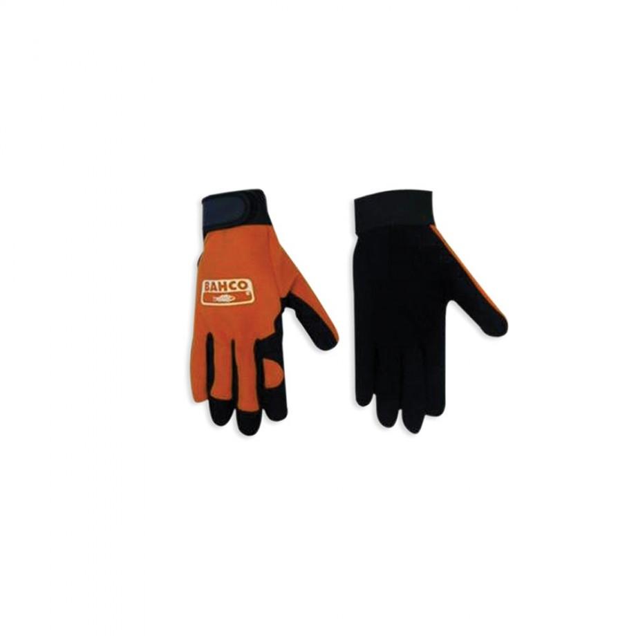 Bahco Workmans Glove