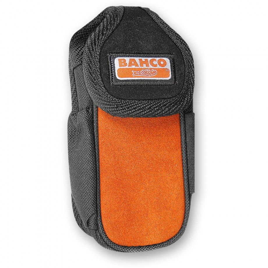 Bahco Vertical Mobile Phone Holder