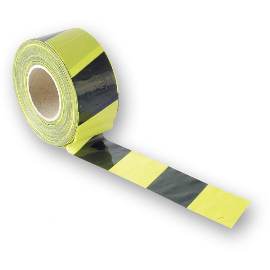 Miraculous Faithfull Barrier Tape Black Yellow Squirreltailoven Fun Painted Chair Ideas Images Squirreltailovenorg