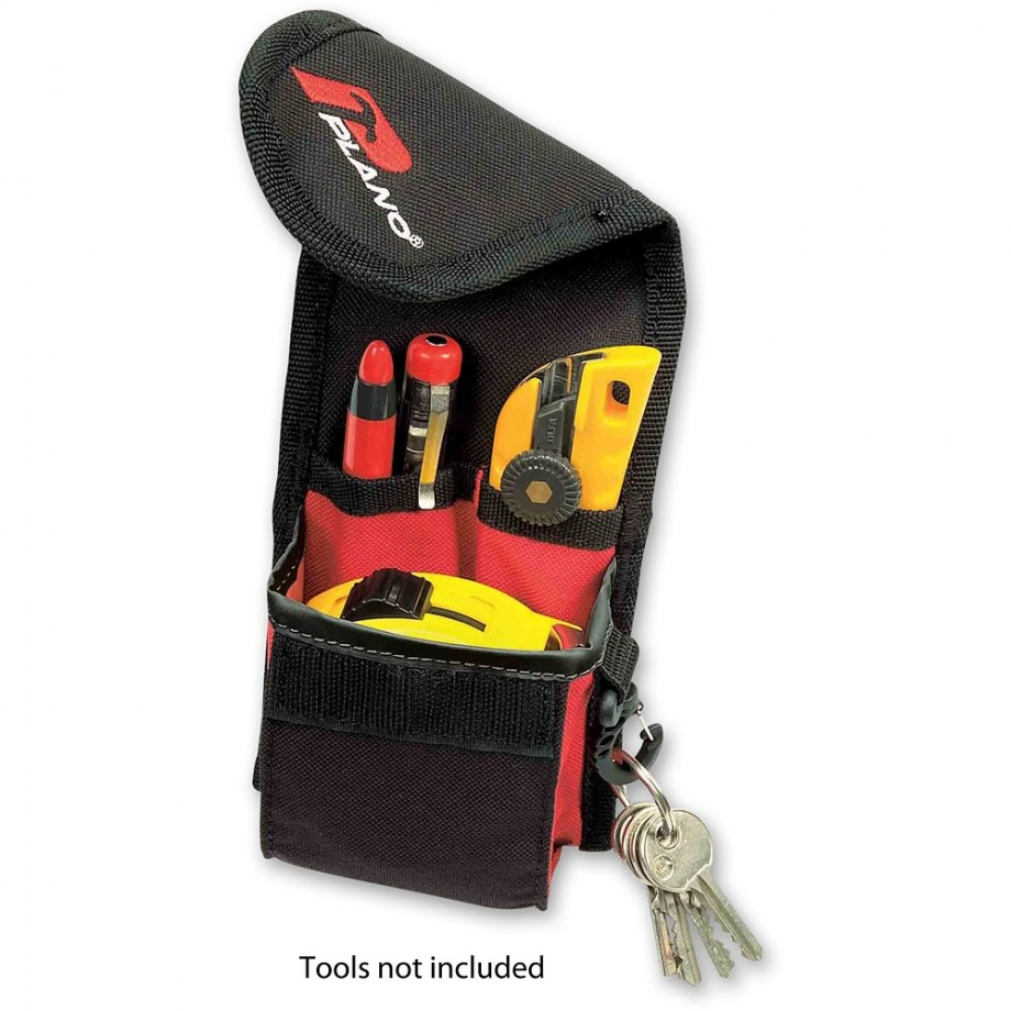 Plano PL552T Technic Small Tool Holder