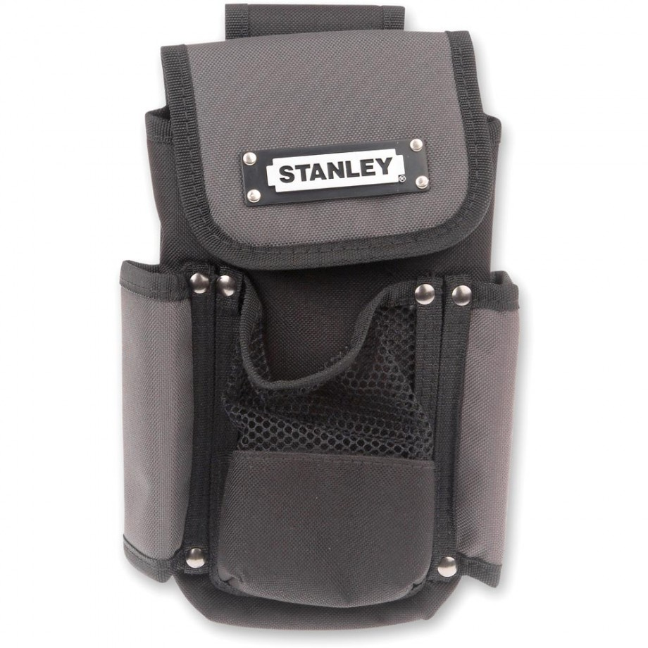 Stanley Pouch