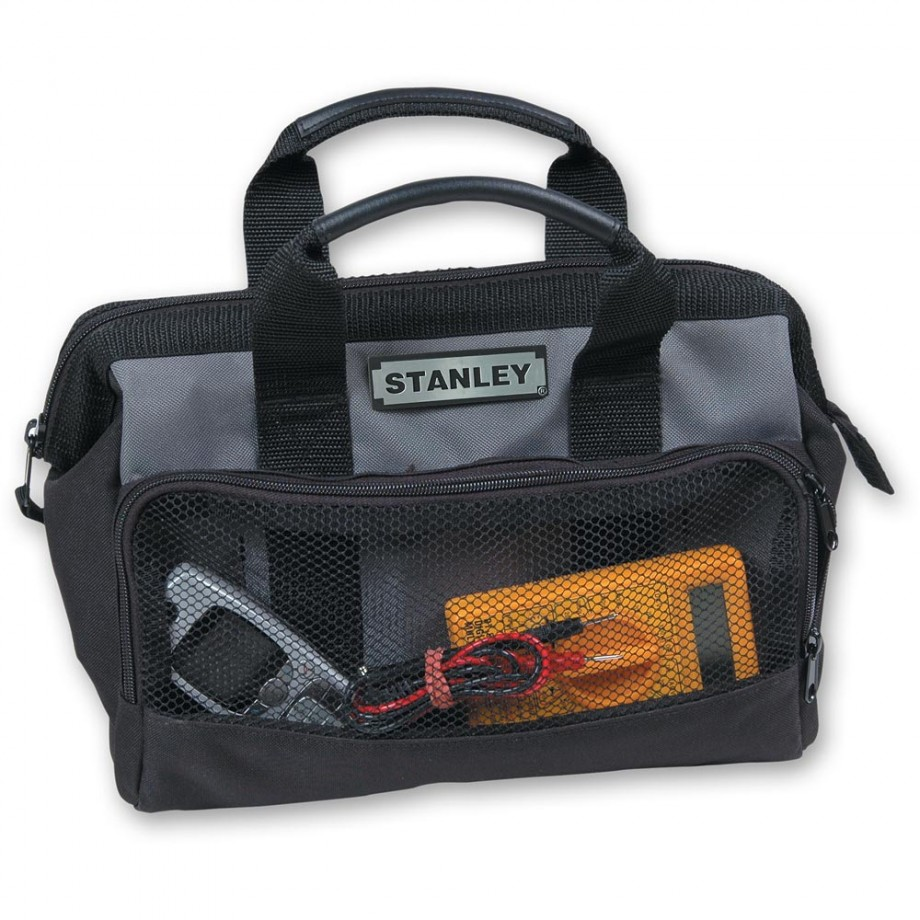 Stanley Toolbag