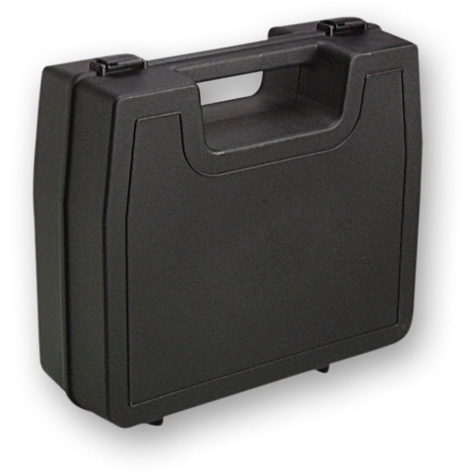 Terry 010 Power Tool Case