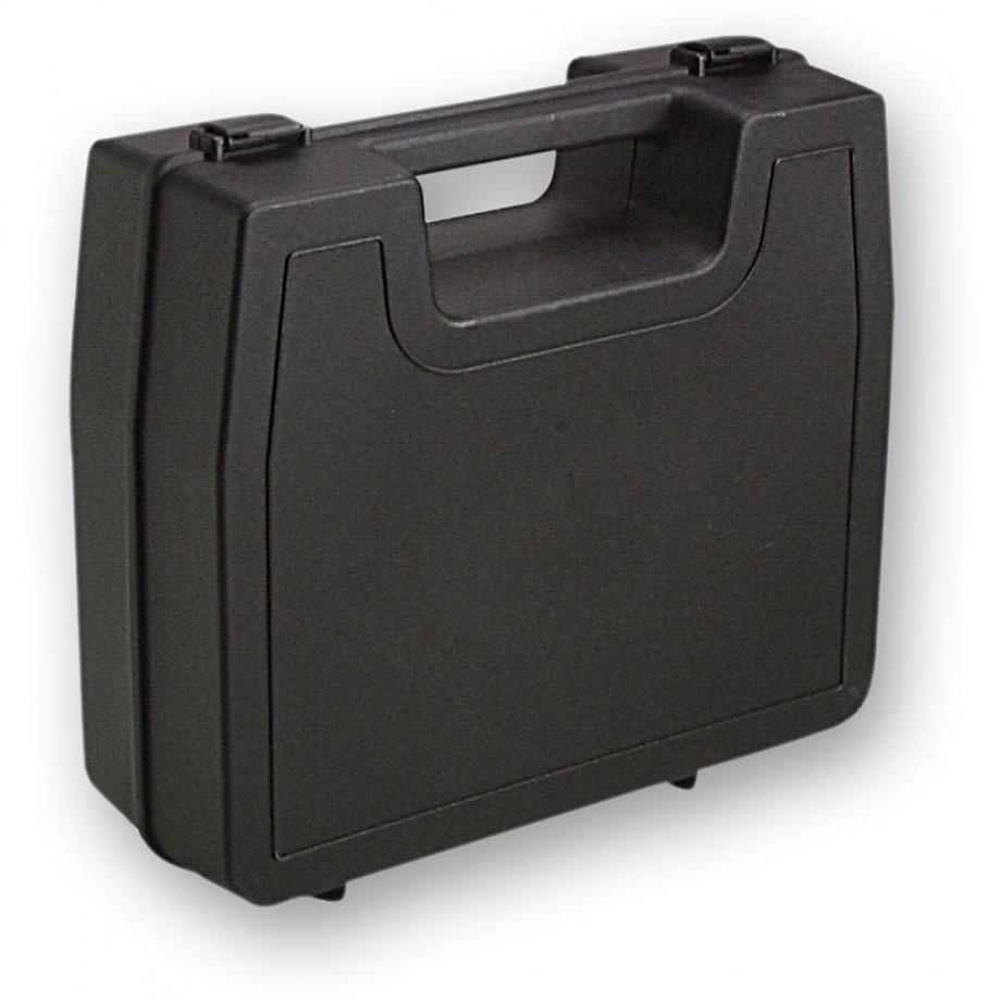 Terry 010 Power Tool Case