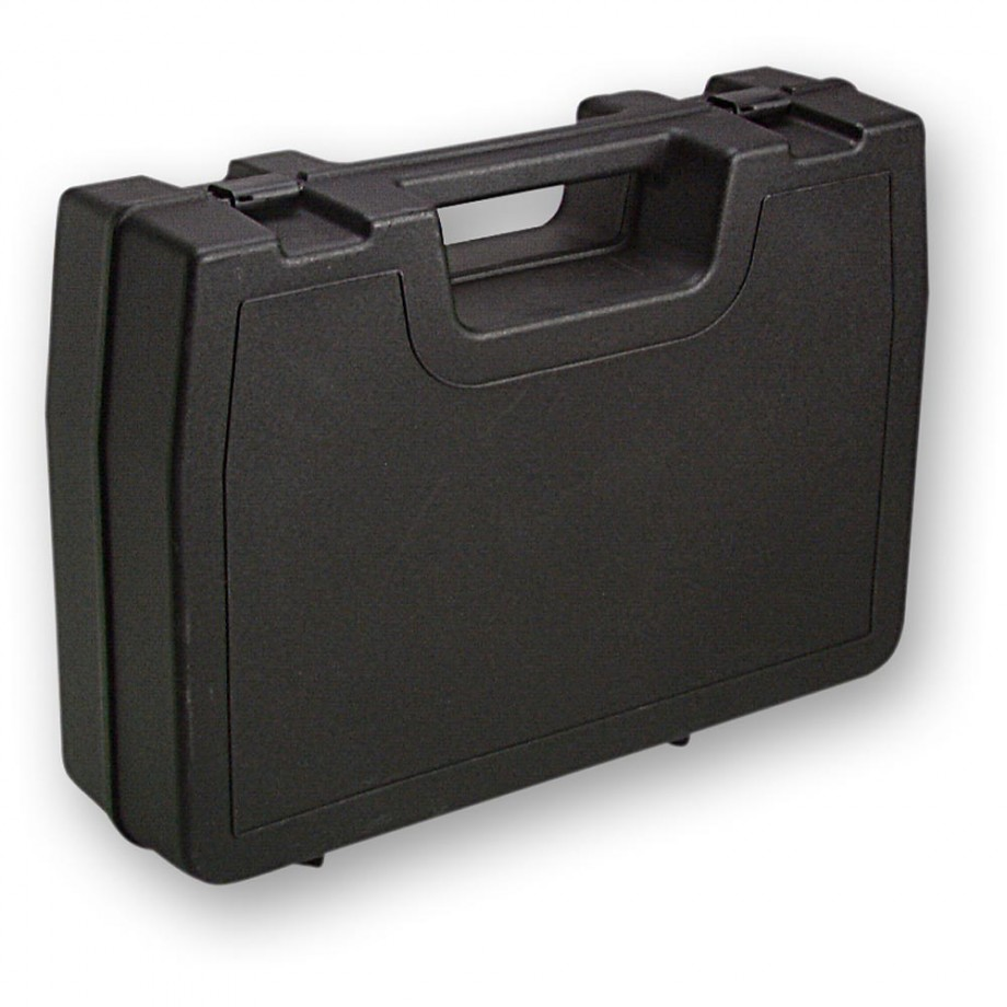 Terry 030 Jumbo Power Tool Case