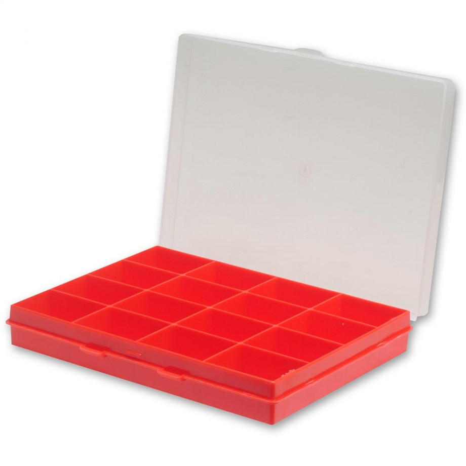 Terry Small Storage Box