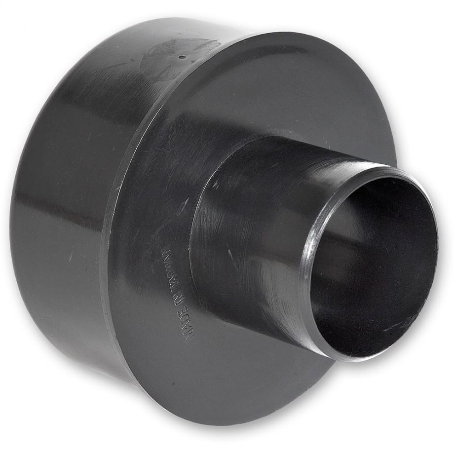 Hose Reducer 100mm O/D to 50mm O/D