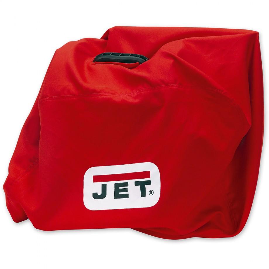 Jet Wetstone Machine Cover