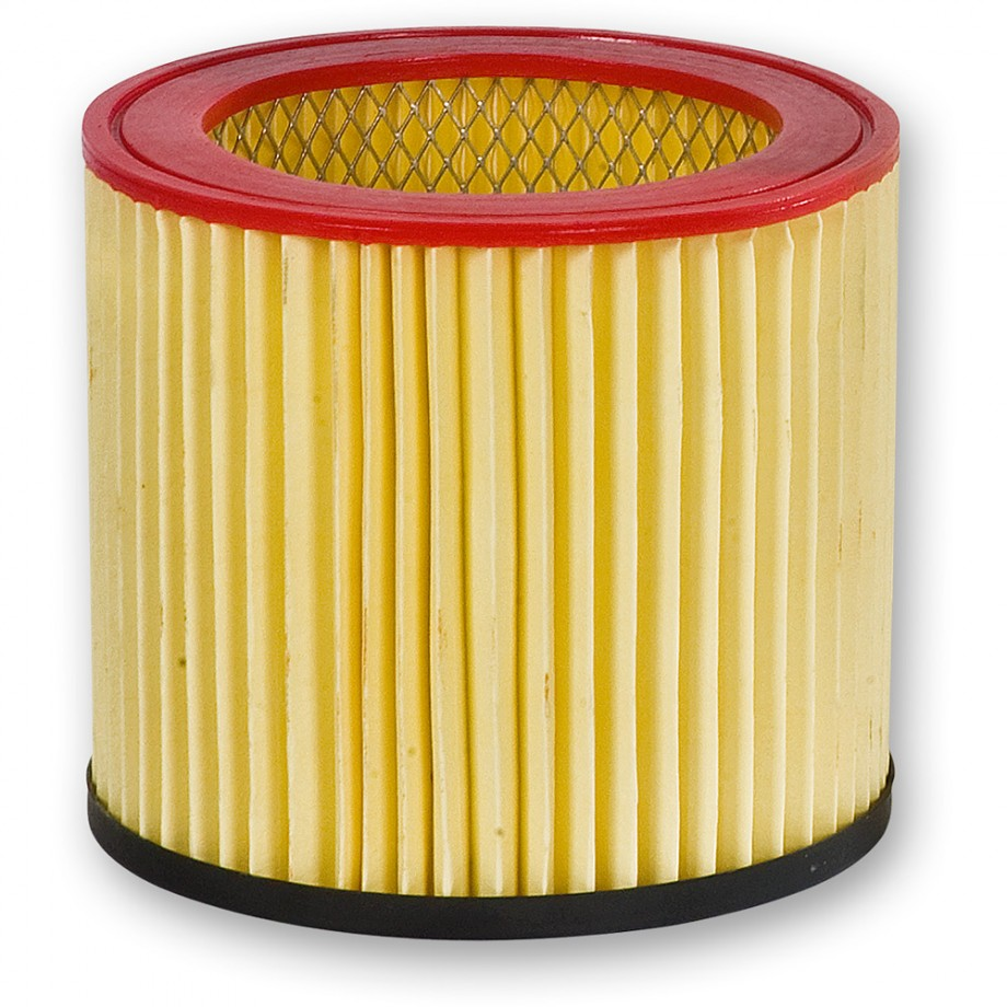 Filter Cartridge for RDC100H Vacuum Extractor