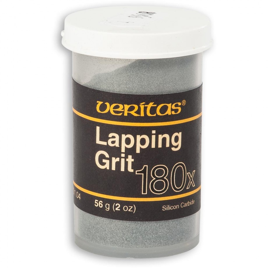 Veritas Lapping Powder (2oz)