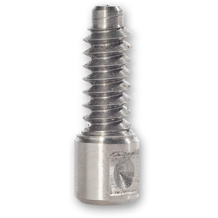 Axminster Screws for Woodscrew Chucks