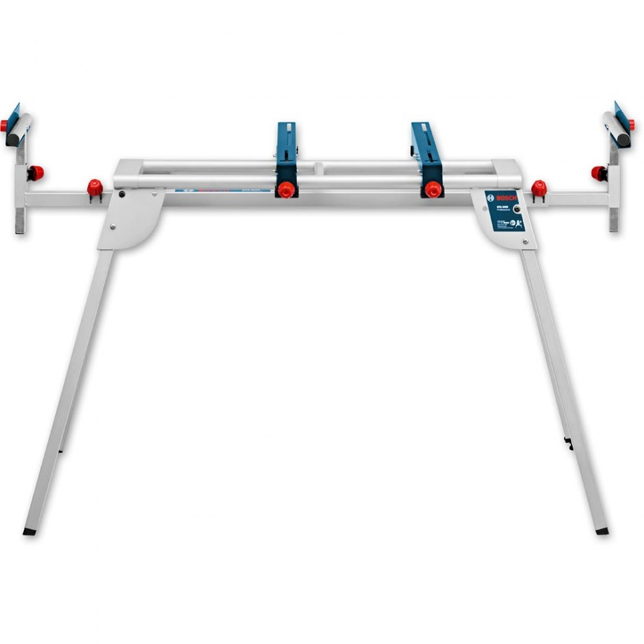 Bosch GTA 2600 Mitre Saw Stand