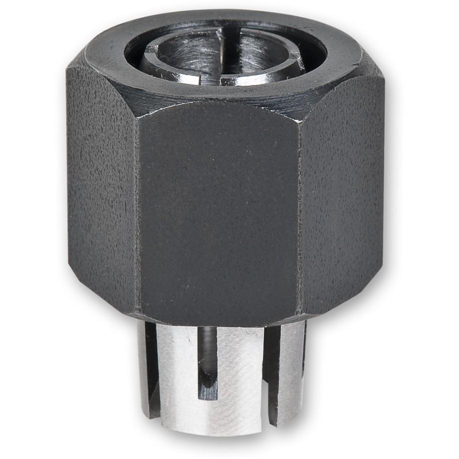 DeWALT 8mm Collet & Nut for D26204K Router