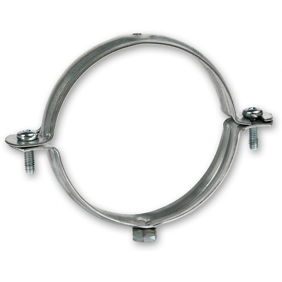 Axminster 100mm Suspension Ring