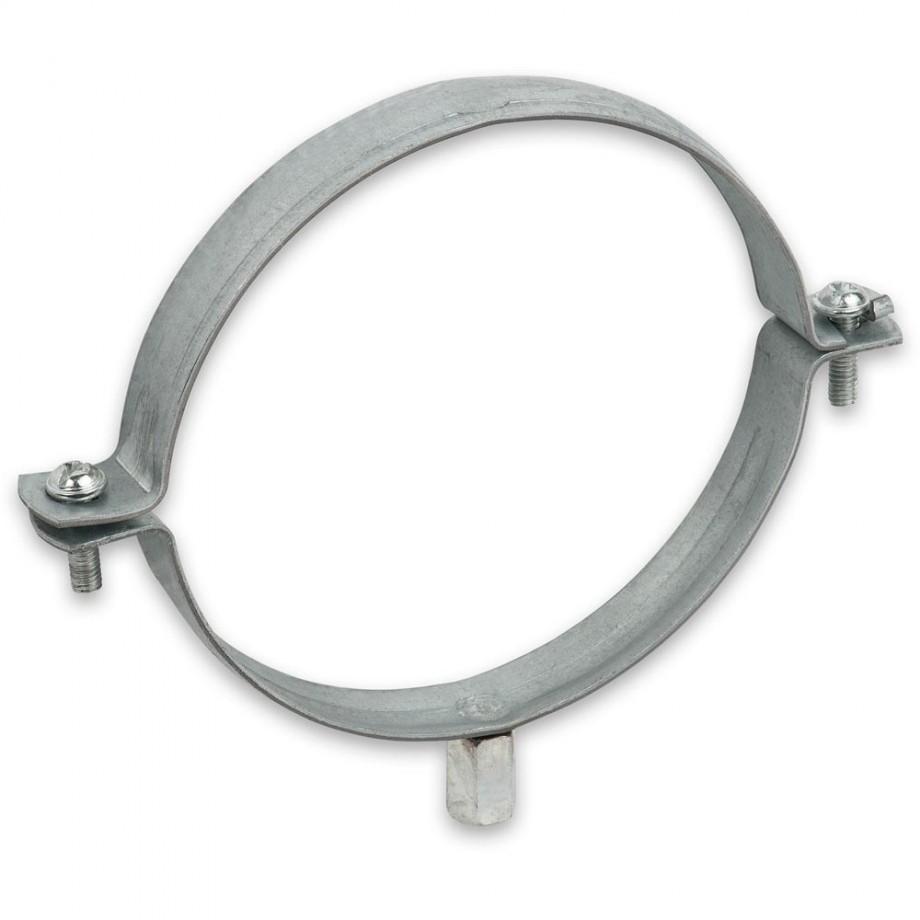 Axminster 125mm Suspension Ring