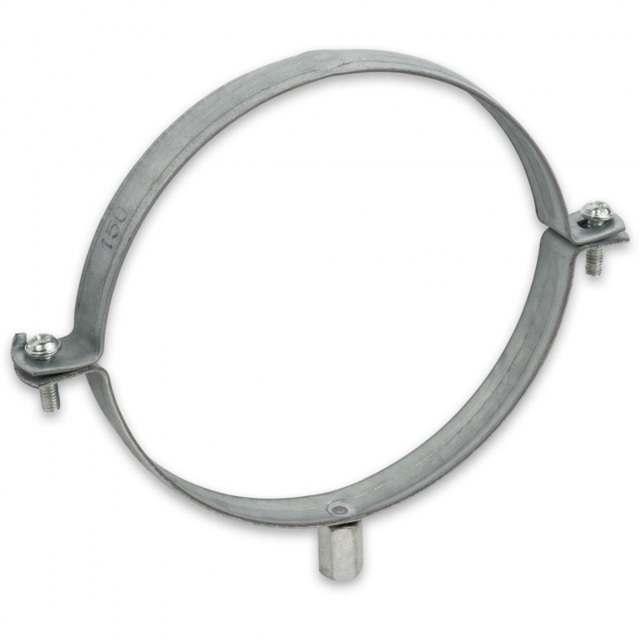 Axminster 150mm Suspension Ring