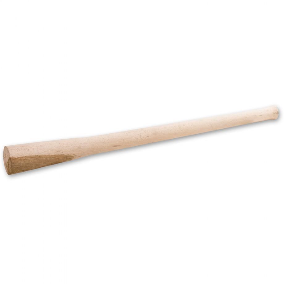 Hardwood Pick/Mattock Handle