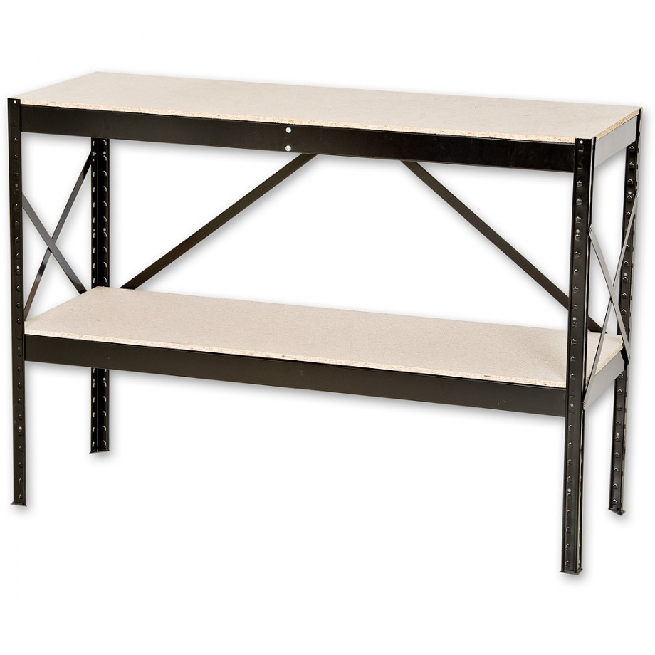Bench Frame Unit