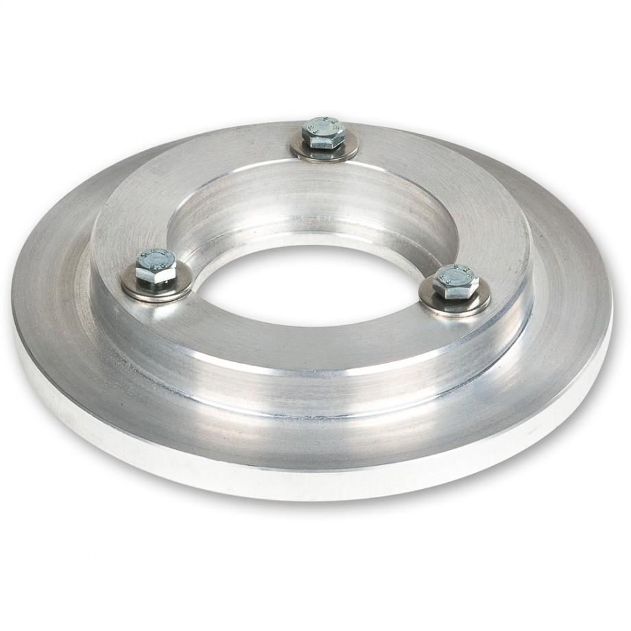 Omas Bearing Ring for 426 Door Set