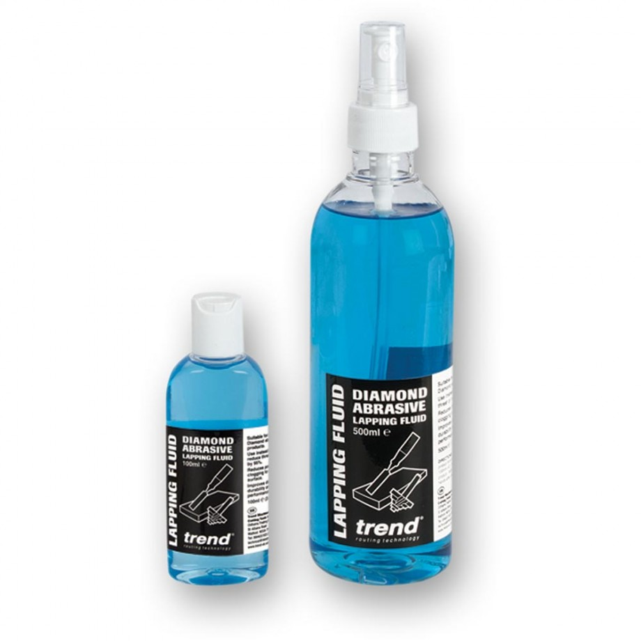 Trend Lapping Fluid - 500ml