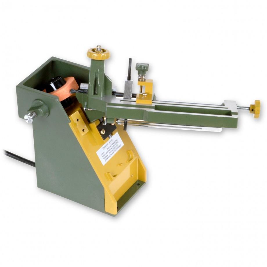 Proxxon BSG 220 Drill Bit Sharpener
