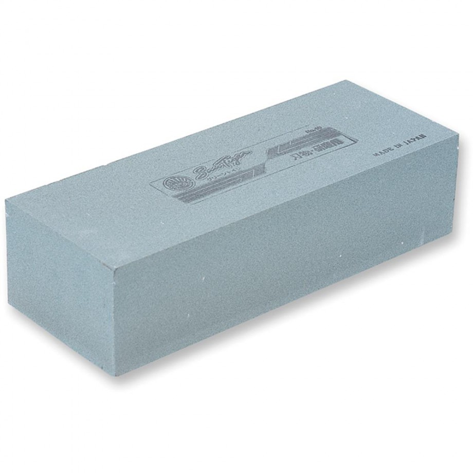 Ice Bear Japanese Waterstone - Coarse 240G
