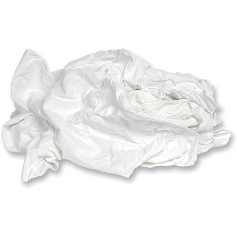 Liberon Cotton Rags