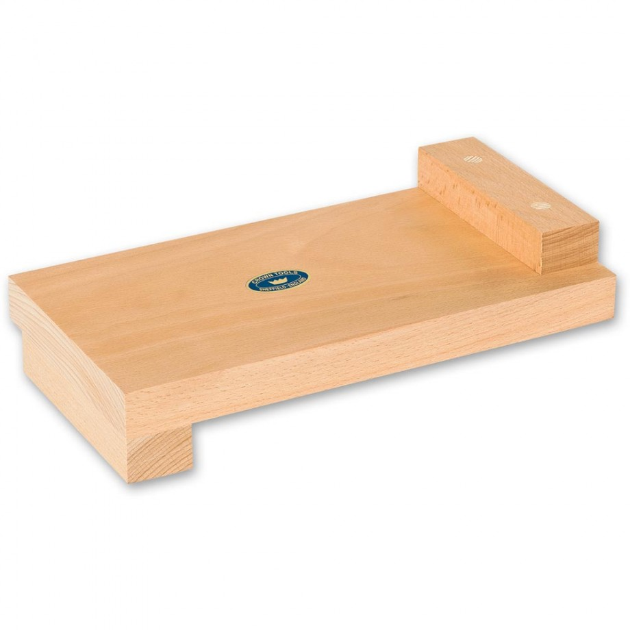 Crown Bench Hook