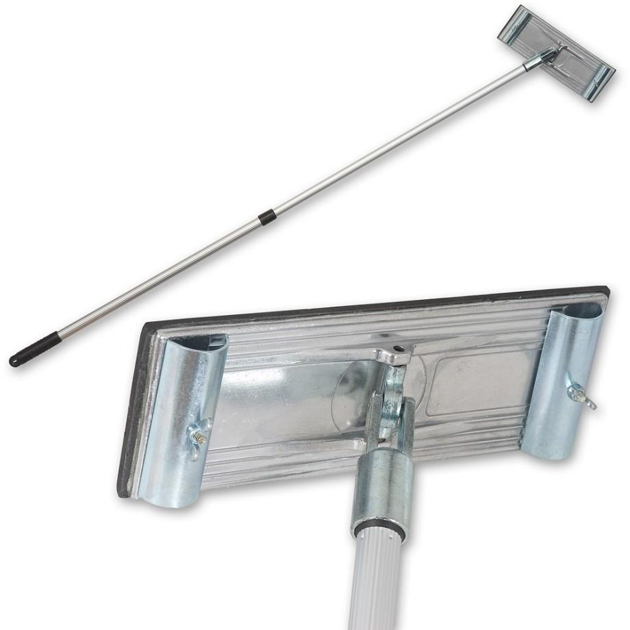 RST Pole Sander