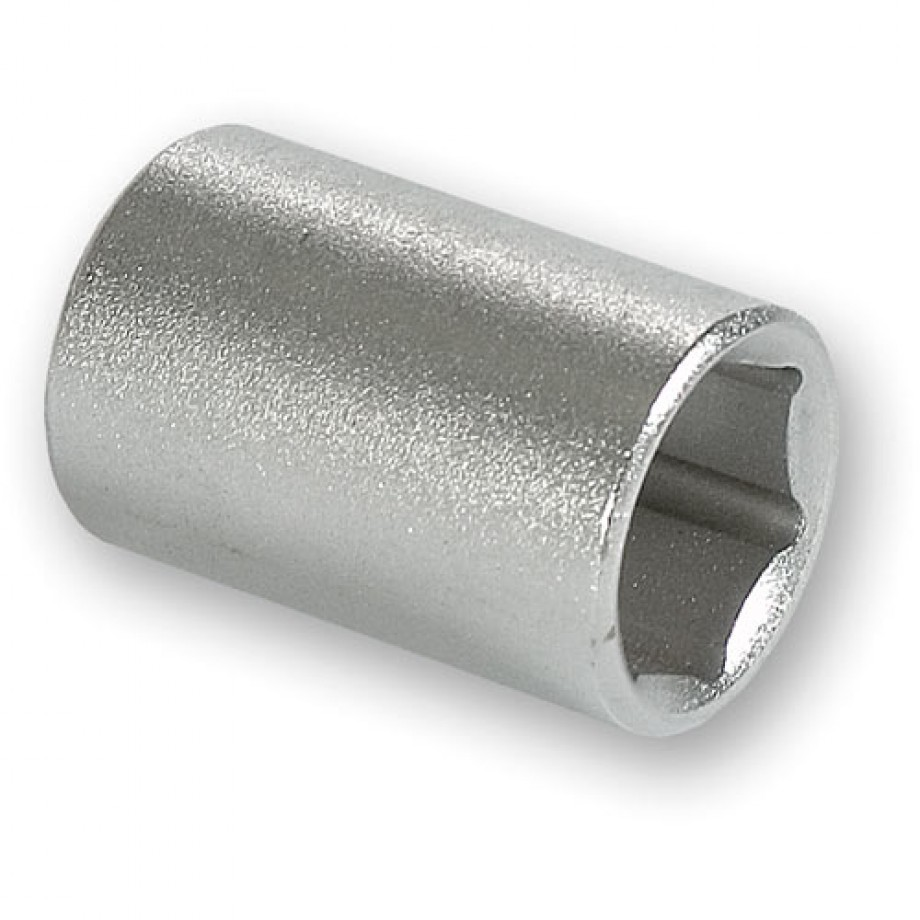 "Proxxon 3/8"" Square Drive Socket - 11mm"