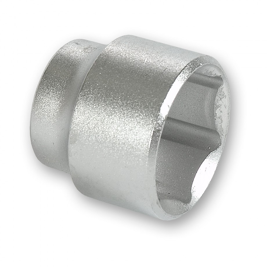 "Proxxon 3/8"" Square Drive Socket - 24mm"