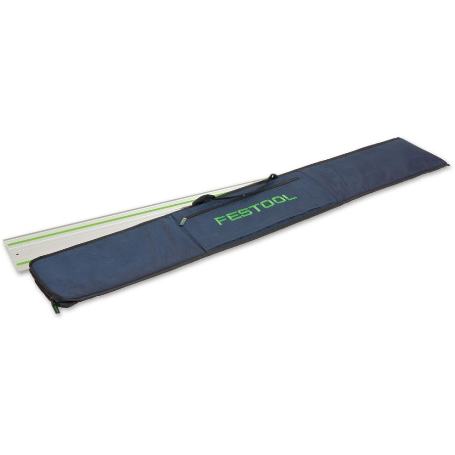 Festool Carrying Bag for Rail with Shoulder Strap