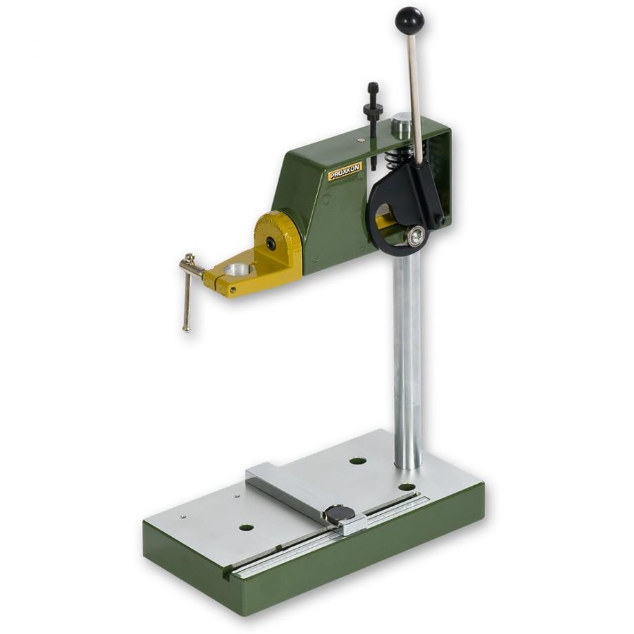 Proxxon MICROMOT MB 140/S Drill Stand