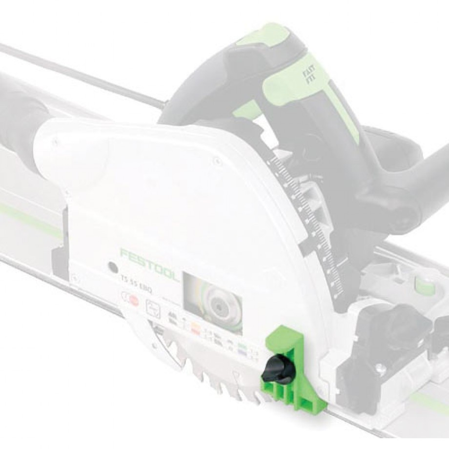 Festool Splinter Guards for TS55/TS75 Saw (Pkt 5)