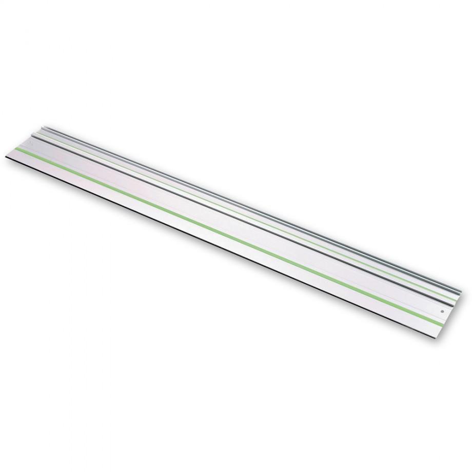 Festool Guide Rail 1,400mm
