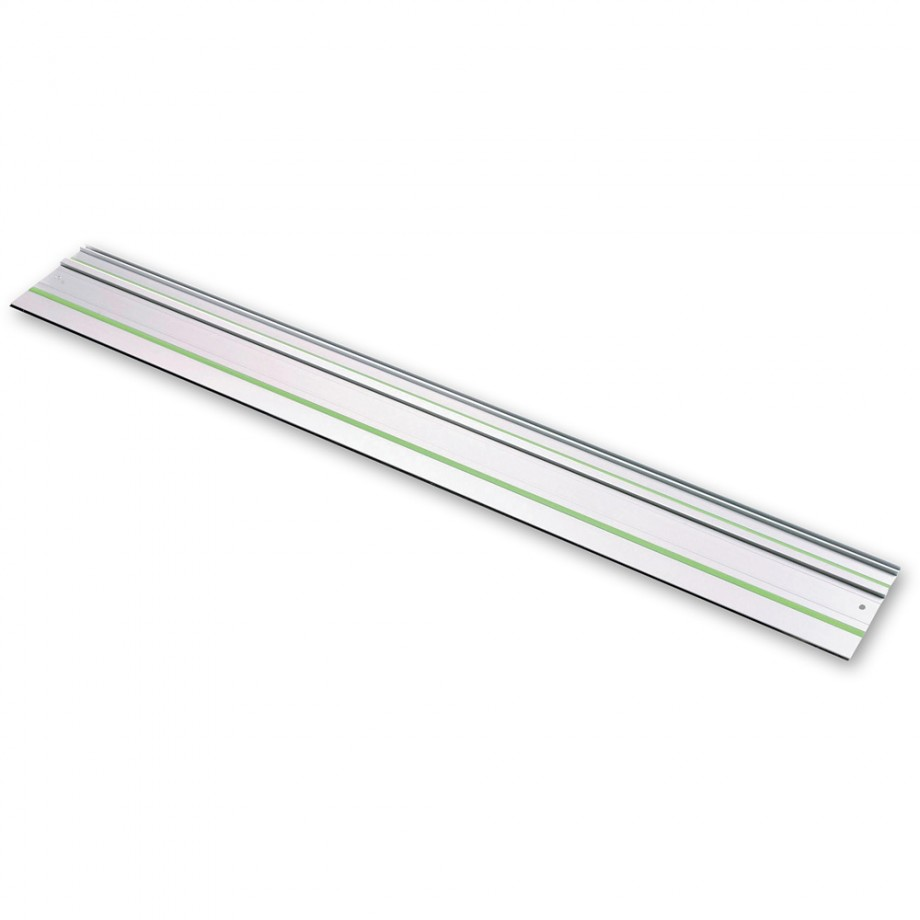 Festool Guide Rail 800mm