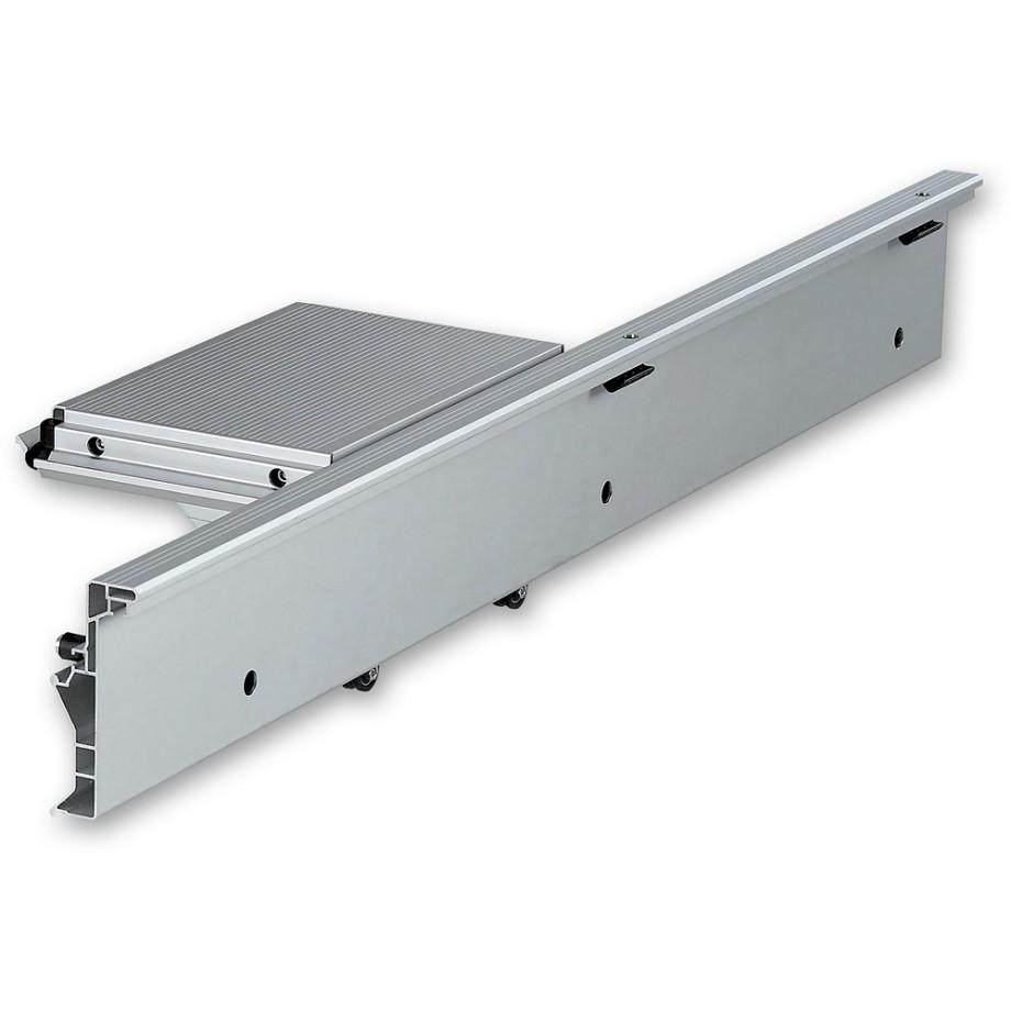 Festool Sliding Table for Compact Modular System